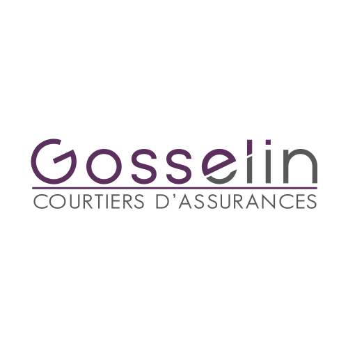 Gosselin Courtiers d'assurances - Mercier, QC J6R 1G2 - (450)287-3553 | ShowMeLocal.com