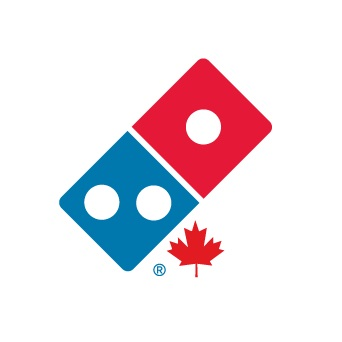 Domino's Pizza - Edmonton, AB T5X 4H7 - (780)496-9212 | ShowMeLocal.com