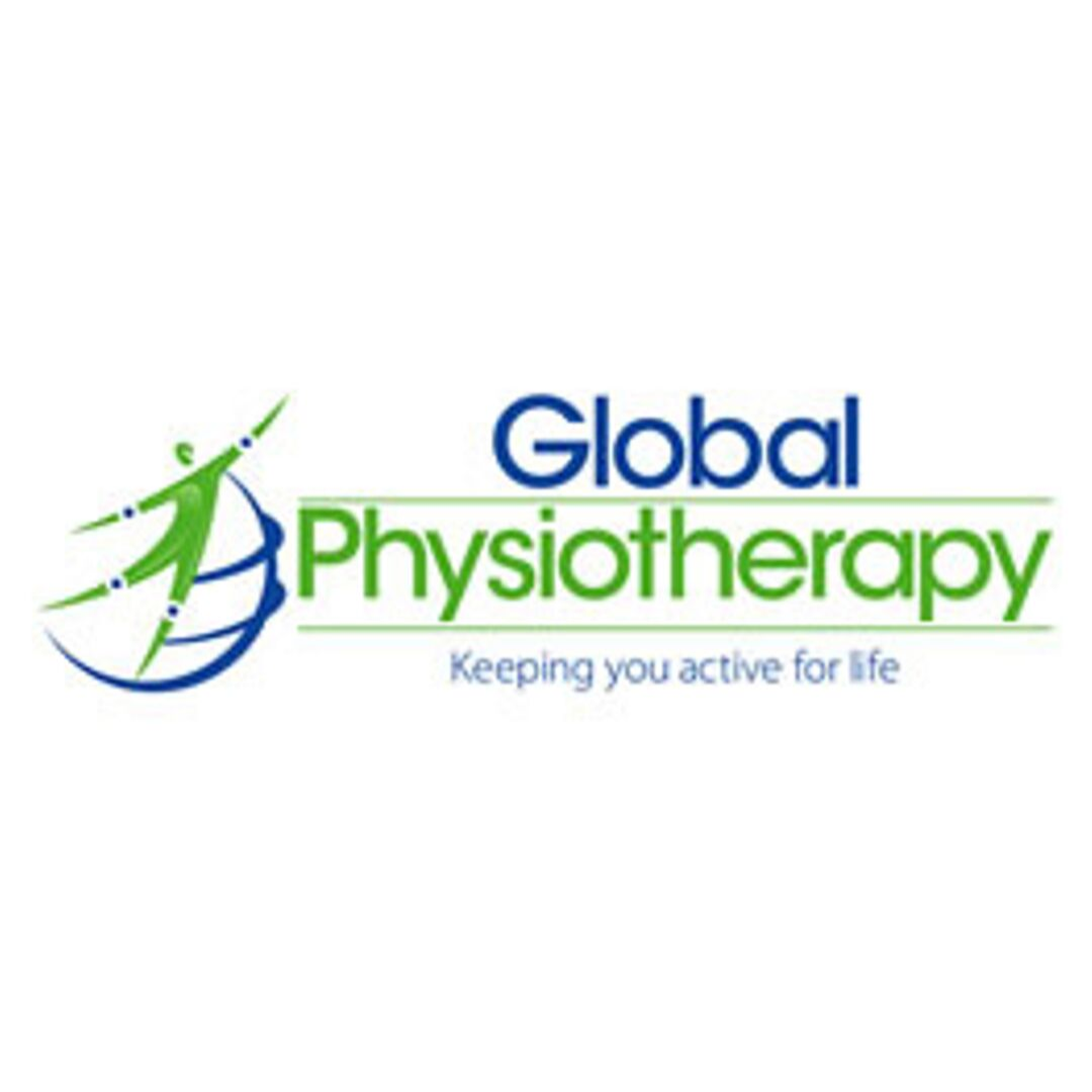 Global Physiotherapy Sherwood Park Inc. Sherwood Park (780)467-9098
