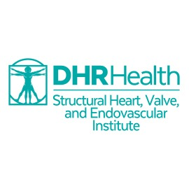 DHR Health Structural Heart, Valve and Endovascular Institute - Edinburg, TX 78539 - (956)362-8590 | ShowMeLocal.com