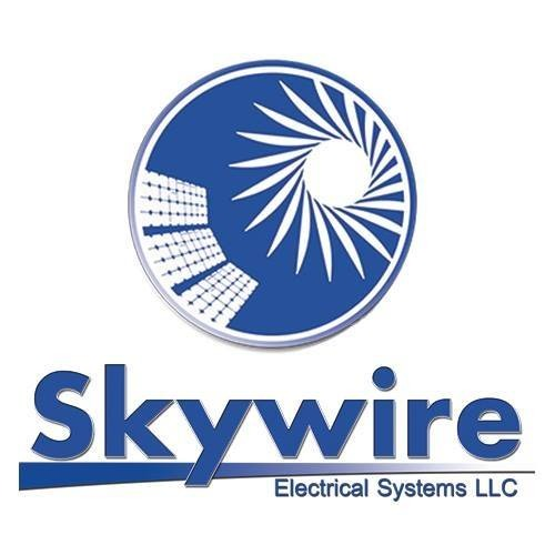 Skywire Electrical Systems LLC - Ozark, MO 65721 - (417)300-9806 | ShowMeLocal.com