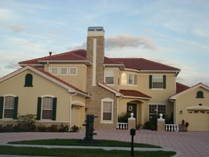 Ability Roofing Solutions Odessa (813)323-7802